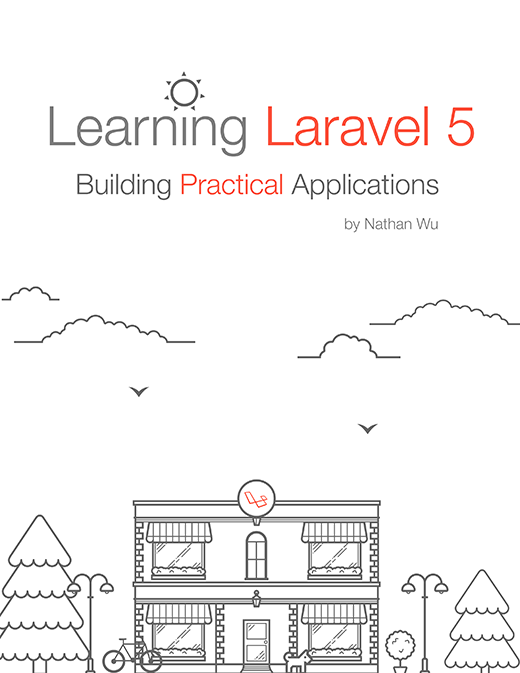 Laravel 5 2 and AngularJS CRUD with Search and Pagination