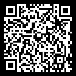 Laravel Bitcoin