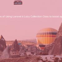 Create an E-Commerce Website with laravel | Learning Laravel