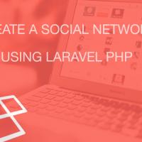 Running Laravel project using Docker and Deploying using